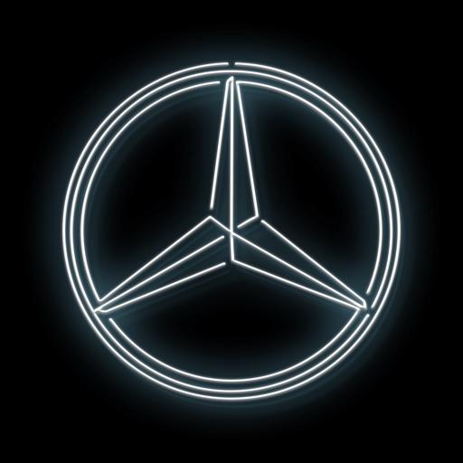 Mercedes-Benz neAR