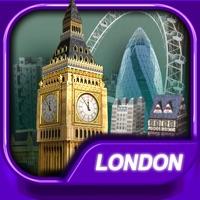 Codes for London Builder Hack