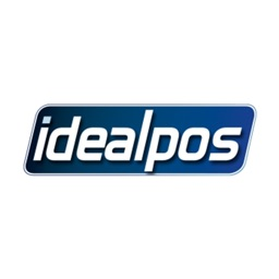 Idealpos Online Ordering