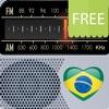 Rádio Brazil Lite