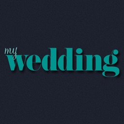 My Wedding (Magazine)