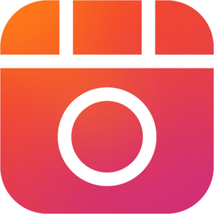 Photo Collage Maker & Photo Editor - Live Collage Photo & Video app