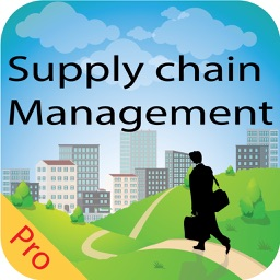 MBA SCM  - Supply chain Management