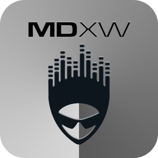 MIDI Designer XW: Casio XW Solo Synth Controller