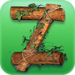 Zougla for iPad