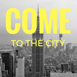 MasterMind City