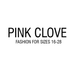 Pink Clove