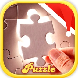 Jigsaw Puzzle^