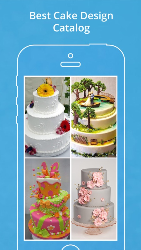 3 Minutes To Hack Best Cake Design Catalogs Unlimited Trycheat