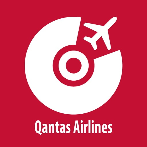 Air Tracker For Qantas Pro