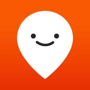 Moovit: Live Transit App For Bus, Train & Subway Navigation app