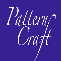 PatternCraft