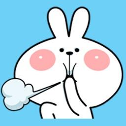 Cool Rabbit Vol 3