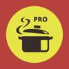 Gesunde Crockpot Rezepte | Kochbuch & Meal Pläne