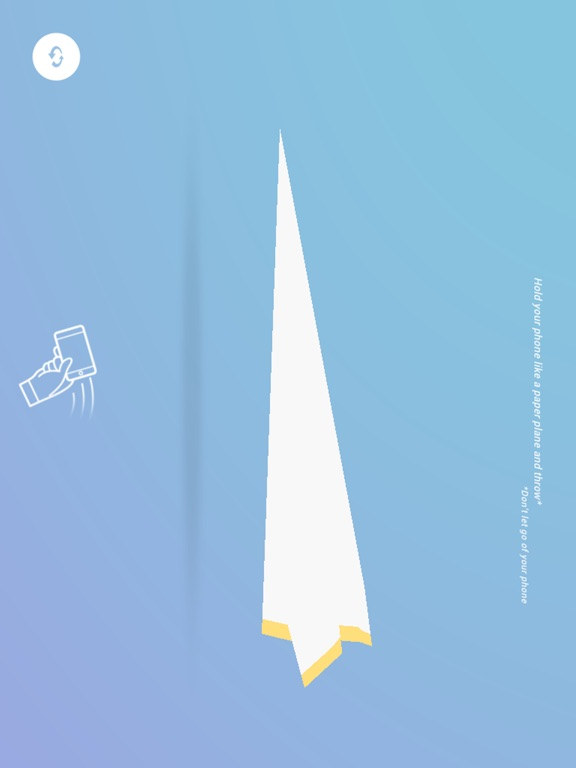Скачать Paper Planes : Around the World