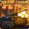 Tank War Classic : World War II