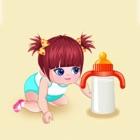 Babies ovunque-per prendersi cura del bambino icon