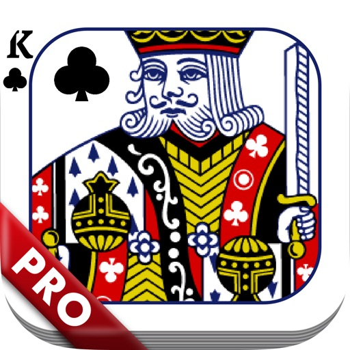 FreeCell Full Game Solitaire Pack Free Pro