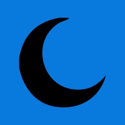 Crescent Splay Solitaire