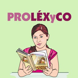 PROLEXyCO