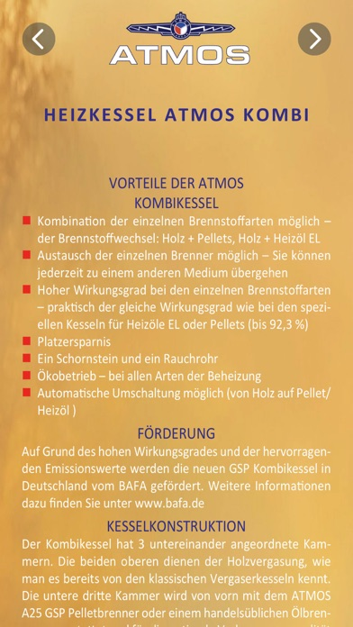 Charmant ölkessel Mit Hohem Wirkungsgrad Fotos - Die Besten ...
