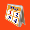 Hindu Calendar - ABCOM