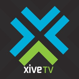 XiveTV Documentaries