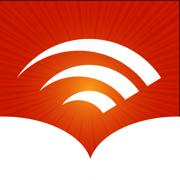 Audiobooks 15000+