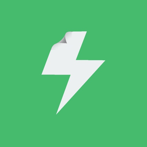 Flashnote - Note taking made easy