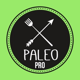 Paleo Meal Plans | Caveman Diet Recipes
