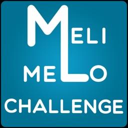 MeliMelo Challenge Plus