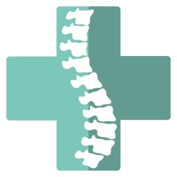 Lower Back Pain, Sciatica Pain Relief, Spine Pro