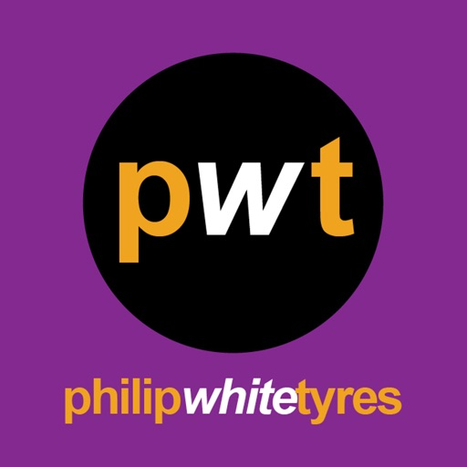 Philip White Tyres Armagh