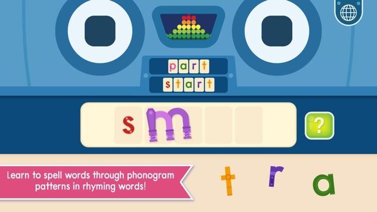Endless Wordplay: School Edition