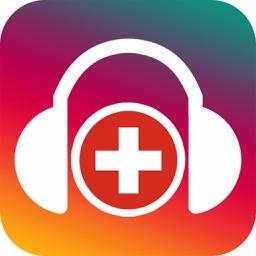 Radio Player Switzerland free