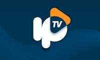 rIPTV