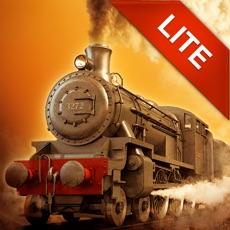 Activities of Rails Lite