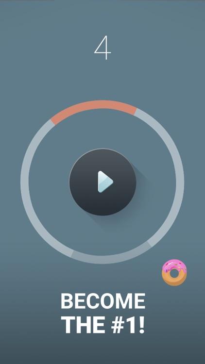 Turn the Round screenshot-4