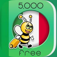 Codes for 5000 Phrases - Learn Italian Language for Free Hack
