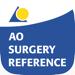 59.AO Surgery Reference