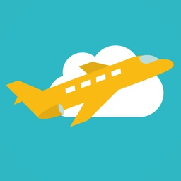 99 American Flights - Best Airfare Booking