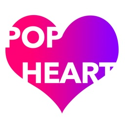 PopHeart: Daily Quotes and Inspiration