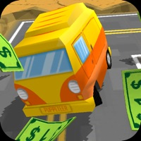 Codes for Car Keep Money - Drive at Winding Road to Endless Hack