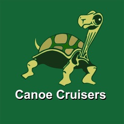 Canoe Cruisers