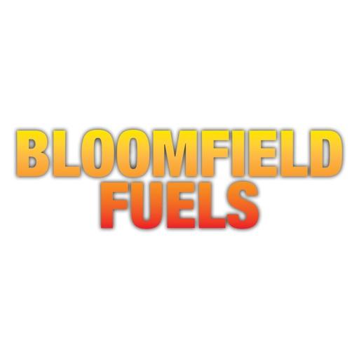Bloomfield Fuels