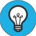 Academia UOL icon