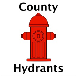 County Hydrants