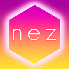 Activities of Nez: See Everything