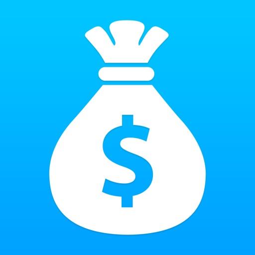 Spender - Money Management