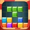 罗斯方块—经典单机格子小游戏精灵